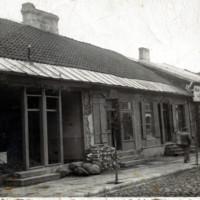 5_Warszawska53_1937_zb.KubickiA_poprawione.jpg