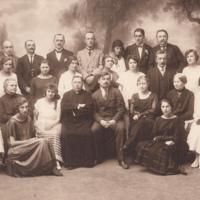 8a_Ciechanów_gimn.żen_1924_zb.PBP_Lasocki.jpg