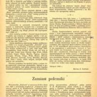 0324.jpg