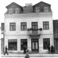 3_Warszawska14_1939-45_zb.PBP.jpg