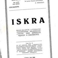 1923 nr 13 okładka.jpg