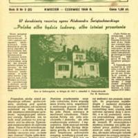 5 rzek, 1958, Nr 2 (6)