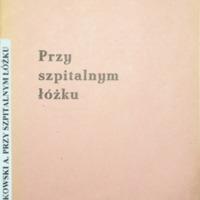przy_szpitalnym_łóżku.pdf