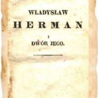 HERMAN Władysław i jego dwór, tom II.pdf