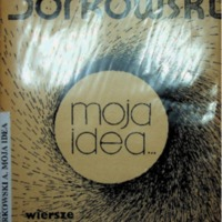 Moja_idea.pdf
