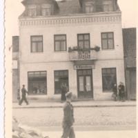 3_Warszawska14_1939-45_zb.PBP.1.jpg