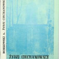 żydzi_ciechanowscy.pdf