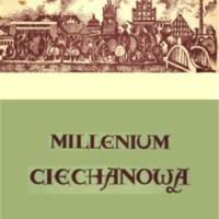 Millenium Ciechanowa.pdf
