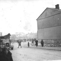 1_Warszawska_Rynek_1939-45_zb.PBP_1.jpg