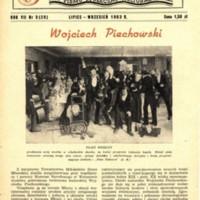 5 rzek, 1963, Nr 3 (28)