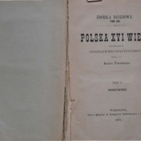 Pawiński_Mazowsze.pdf