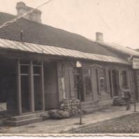 5_Warszawska53_1937_zb.KubickiA_oryginal.jpg