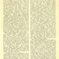 0281.jpg