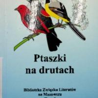 ptaszki_na_drutach.pdf