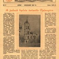 5 rzek, 1957, Nr 3